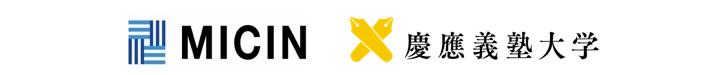 スクリーンショット-2020-08-18-10.59.53