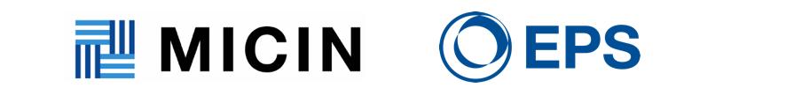 2社提携ロゴ