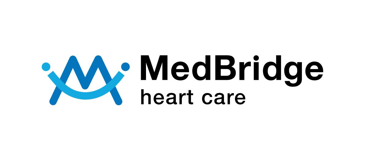 Horizontal_heartcare (1)