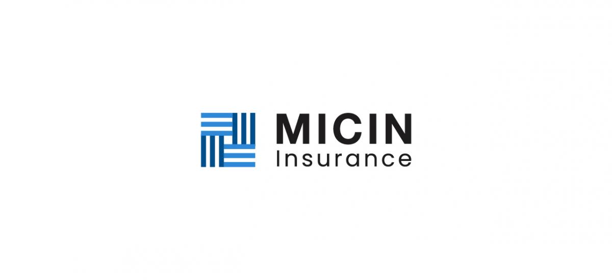 MICIN_insurance_logo_HPnews用