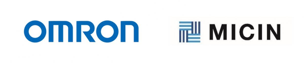 omronmicin_logo